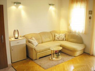 Apartment A-11771-a - Apartments Kaštel Štafilić (Kaštela) - 11771