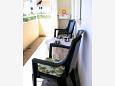 Balcony - Apartment A-11771-a - Apartments Kaštel Štafilić (Kaštela) - 11771