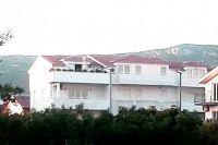 Facility No.11771