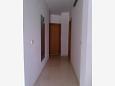 Hallway - Apartment A-11772-a - Apartments Splitska (Brač) - 11772