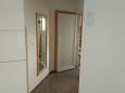 Hallway - Apartment A-11778-a - Apartments Pag (Pag) - 11778