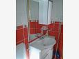 Bathroom - Apartment A-11778-a - Apartments Pag (Pag) - 11778