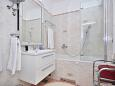 Bathroom 1 - Apartment A-11780-a - Apartments Split (Split) - 11780