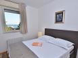 Bedroom 1 - Apartment A-11780-a - Apartments Split (Split) - 11780