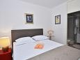 Bedroom 1 - Apartment A-11780-a - Apartments Split (Split) - 11780