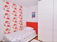 Bedroom 2 - Apartment A-11780-a - Apartments Split (Split) - 11780