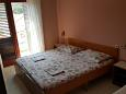 Bedroom 2 - Apartment A-11781-a - Apartments Lun (Pag) - 11781