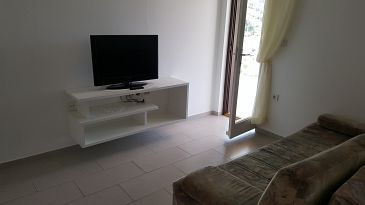 Apartment A-11781-b - Apartments Lun (Pag) - 11781