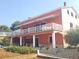 Apartments Lun (Pag) - 11781