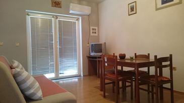 Apartment A-11782-a - Apartments Trogir (Trogir) - 11782