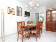Dining room - Apartment A-11783-a - Apartments Split (Split) - 11783