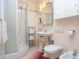 Bathroom - Apartment A-11783-a - Apartments Split (Split) - 11783