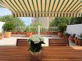 Terrace 1 - Apartment A-11783-a - Apartments Split (Split) - 11783