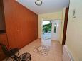 Hallway - House K-11785 - Vacation Rentals Oprič (Opatija) - 11785