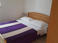 Bedroom 1 - Apartment A-11788-a - Apartments Podgora (Makarska) - 11788