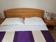 Bedroom 2 - Apartment A-11788-a - Apartments Podgora (Makarska) - 11788