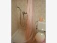 Bathroom - Apartment A-11791-a - Apartments Merag (Cres) - 11791