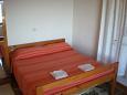 Bedroom 1 - Apartment A-11791-a - Apartments Merag (Cres) - 11791
