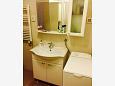 Bathroom - Apartment A-11792-a - Apartments Zadar (Zadar) - 11792