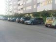 Parking lot Zadar (Zadar) - Accommodation 11792 - Apartments with pebble beach.