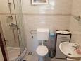 Bathroom - House K-11795 - Vacation Rentals Zadar (Zadar) - 11795