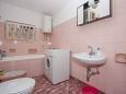 Bathroom - House K-11796 - Vacation Rentals Novo Selo (Brač) - 11796