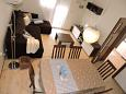 Living room - Apartment A-11797-a - Apartments Barbat (Rab) - 11797