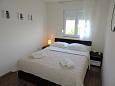 Bedroom 2 - Apartment A-11797-a - Apartments Barbat (Rab) - 11797