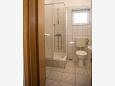 Bathroom - Apartment A-11798-c - Apartments Sumpetar (Omiš) - 11798