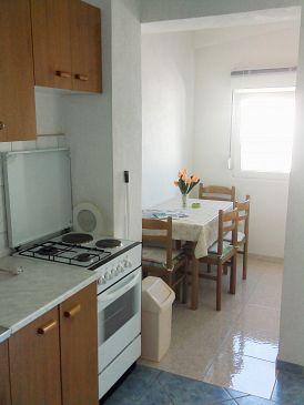Apartment A-11799-b - Apartments Slatine (Čiovo) - 11799