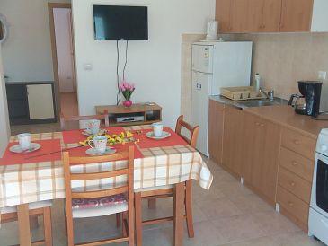 Apartment A-11799-e - Apartments Slatine (Čiovo) - 11799