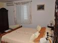 Bedroom - Studio flat AS-11800-a - Apartments Banjol (Rab) - 11800
