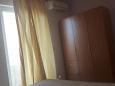 Bedroom 1 - Apartment A-11802-a - Apartments Podstrana (Split) - 11802