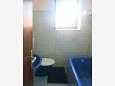 Bathroom - Apartment A-11805-a - Apartments Postira (Brač) - 11805