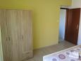 Bedroom 1 - Apartment A-11805-a - Apartments Postira (Brač) - 11805
