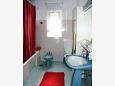 Bathroom - Apartment A-11811-a - Apartments Pula (Pula) - 11811