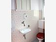 Toilet - Apartment A-11811-a - Apartments Pula (Pula) - 11811