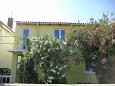 Property Vir (Vir) - Accommodation 11812 - Apartments in Croatia.