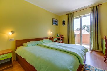 Room S-11815-a - Apartments and Rooms Nerezine (Lošinj) - 11815