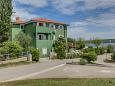 Property Nerezine (Lošinj) - Accommodation 11815 - Apartments and Rooms near sea.