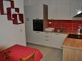 Kitchen - Apartment A-11816-a - Apartments Split (Split) - 11816