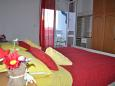 Bedroom 1 - Apartment A-11816-a - Apartments Split (Split) - 11816
