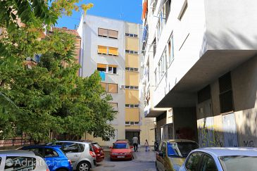 Property Split (Split) - Accommodation 11819 - Apartments in Croatia.