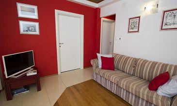 Apartment A-11821-a - Apartments Brela (Makarska) - 11821