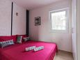 Bedroom 1 - Apartment A-11823-a - Apartments Trogir (Trogir) - 11823