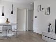 Dining room - Apartment A-11827-a - Apartments Podstrana (Split) - 11827