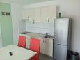 Kitchen - Apartment A-11828-a - Apartments Sevid (Trogir) - 11828