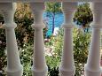 Terrace - view - Apartment A-11832-a - Apartments Drvenik Veliki (Drvenik) - 11832