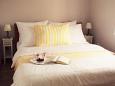 Bedroom 3 - House K-11850 - Vacation Rentals Novi Vinodolski (Novi Vinodolski) - 11850