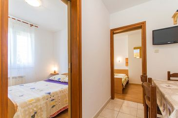 Apartment A-11851-a - Apartments Vinež (Labin) - 11851